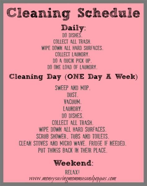 house cleaning quotes quotesgram