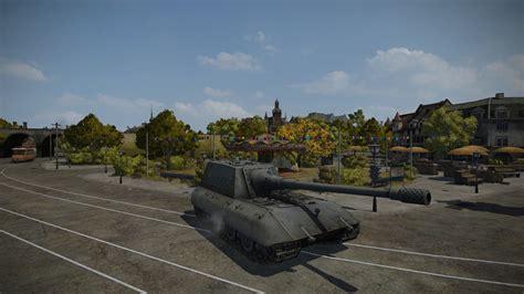 fb e100 tx td stug e100 with 17cm pak tank destroyers world of