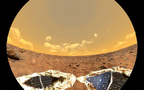 pic of martian skywatchers advance knowledge protect assets nasa