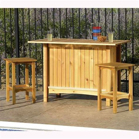 bar woodworking plans woodworking plans outdoor bar plans to build wooden shed