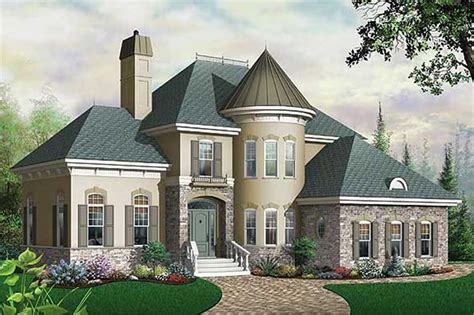 tiny homes press release drummond house plans traditional european victorian house plans home design