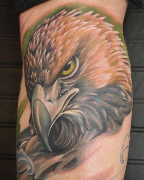eagle tattoo hollywood 109 best eagle tattoos images on pinterest animal
