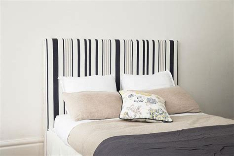 bedheads headboards all upholstered custom made by