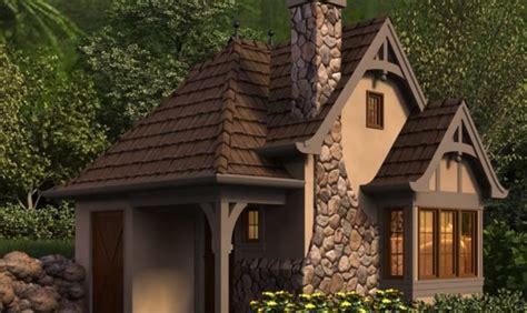 fairytale house plans fairy tale cottage house plan house plans