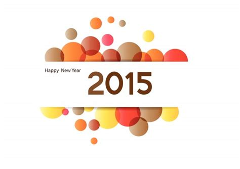 fashion glamour world new year cards 2015 pictures happy