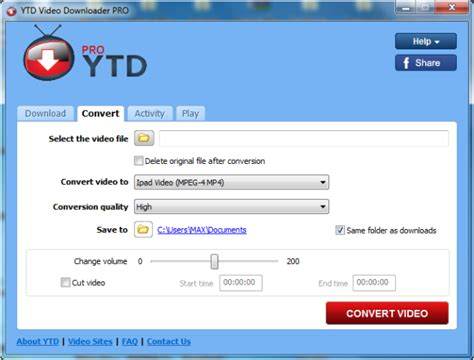 youtube mp3 converter zip download youtube downloader pro free download with serial key