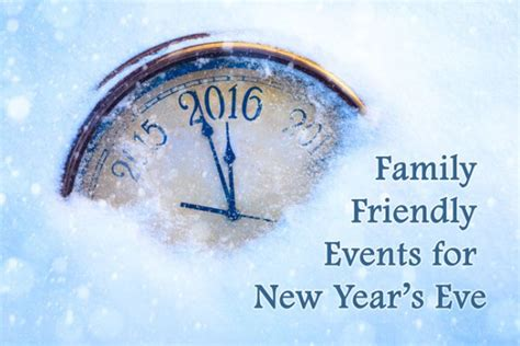 groundhog day meaning in urdu kid friendly events for new years 28 images family