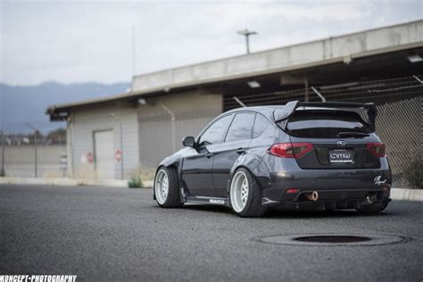 subaru hatchback custom 1000 images about subaru s on pinterest