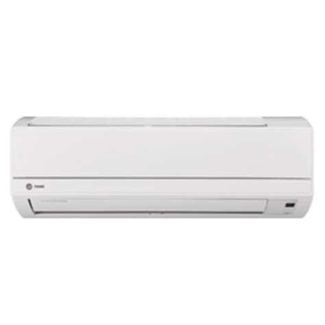 freyaldenhoven heating and cooling products ductless systems four 4myw6 ductless mini split cooling unit trane