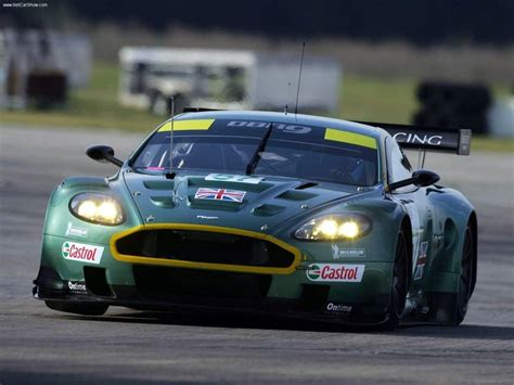 aston martin dbr9 top gear 1000 images about aston martin dbr9 on high