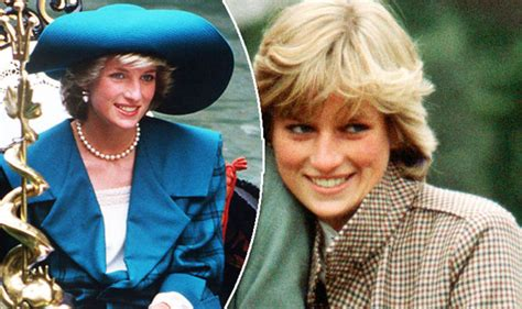 lady diana biography in hindi kate middleton duchess of cambridge stuns in sheer red
