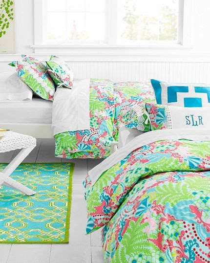 Lilly Pulitzer Bedroom Ideas 22 Best Images About The Lilly Life On Pinterest Lilly