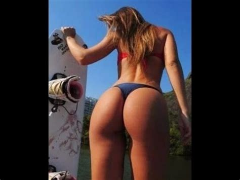 surf boat fails wakeboarding fails compilation best wakeboard fails
