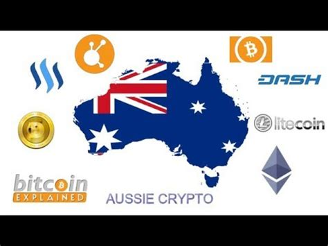 bitconnect legal is bitcoin legal in australia commbank freezing bank