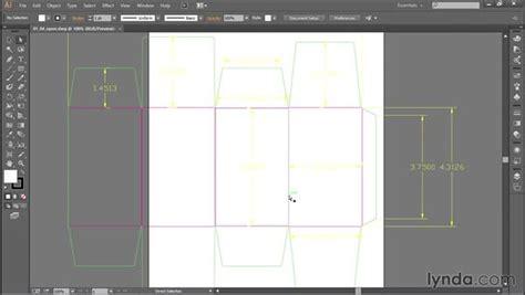 dwg format blender blog archives conceptrevizion