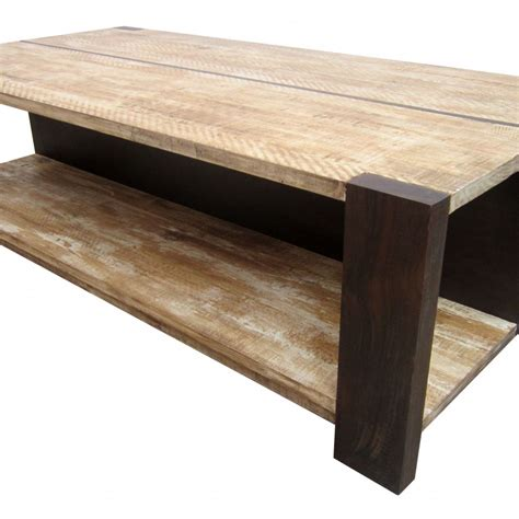 coffee table accents foreign accents kirk coffee table