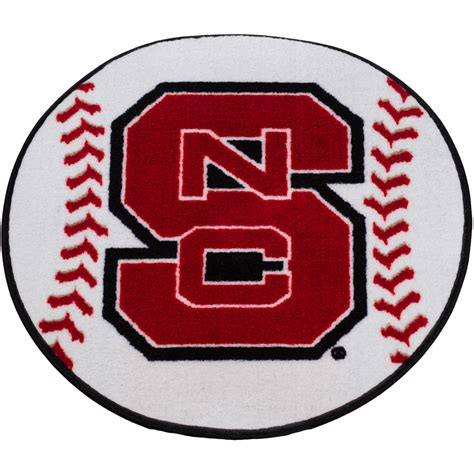 state rug nc state rug rugs ideas