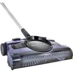 Kirby Vaccume Shark V2950 Cordless Floor Amp Carpet Sweeper Vacuum