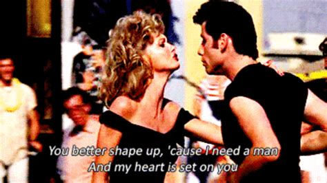 film quotes grease grease quotes rizzo quotesgram