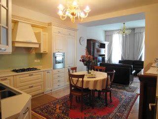 appartamenti in vendita a praga appartamenti alloggio di lusso praga vendita affito