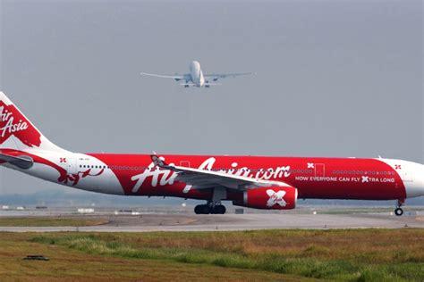 airasia australia airasia x agrees to compensate passengers after australia