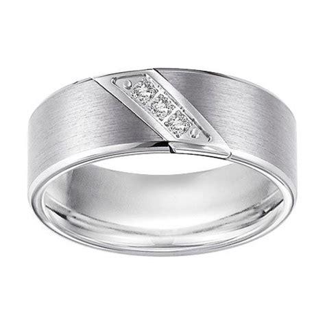 images  bride groom wedding rings