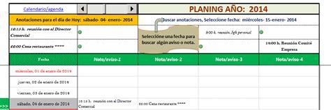 hojas de excel gratis excel gratis parte 2 hojas de excel gratis excel gratis parte 2 agenda planning