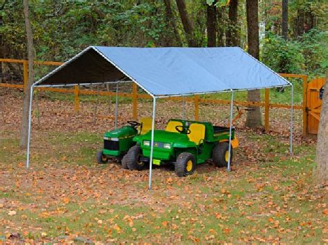 Canopy Carports For Sale 13 Great Canopy Carports For Sale Canopy Kingpin