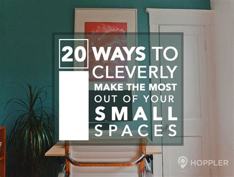 how to make the most of your small pantry simply stacie 20 ways to cleverly make the most out of your small spaces