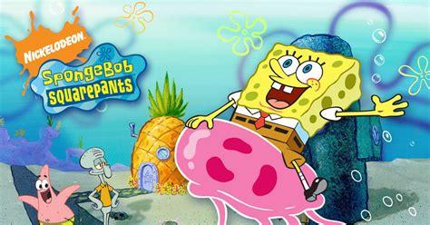 Kartun Spongebob 5 kartun spongebob squarepants yusufultraman info semasa sukan ads review