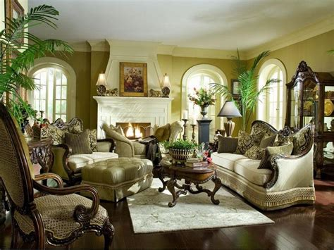 how to decorate a formal living room with elegant design formal living room ideas