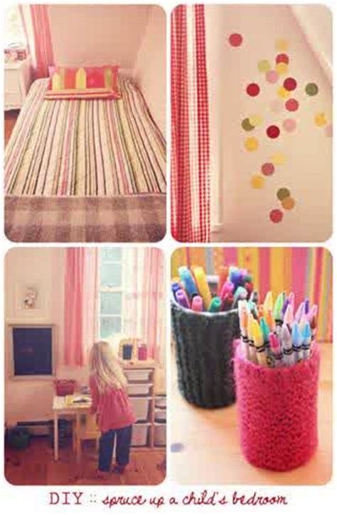 diy bedroom crafts diy bedroom decorating ideas for small rooms