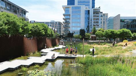 project history green infrastructure blue green infrastructure design ramboll