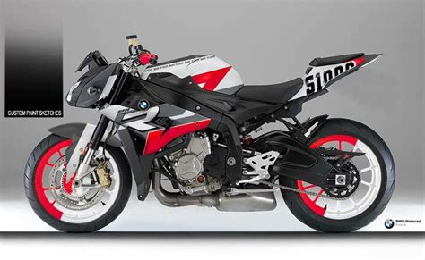 Motorrad Windschild Folieren by S 1000 R Drift Motorcycle S1000r Bmw Pinterest