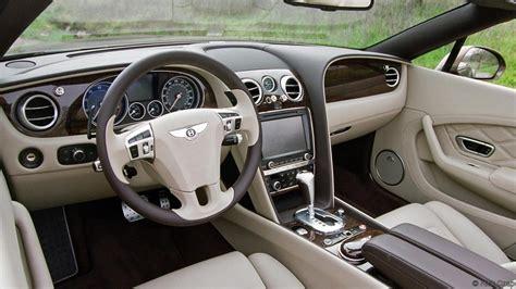 bentley gtc interior 2014 bentley continental gtc sarasota ultra luxury car sales