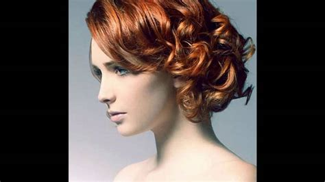 hairstyles for 2017 homecoming signs prom formal hair tutorial 2017 homecoming hairstyle
