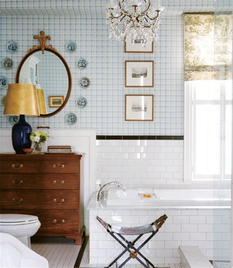 country bathroom ideas key interiors by shinay english country bathroom design ideas