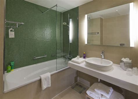 what is a shared bathroom in a hotel accommodation the university of nottingham