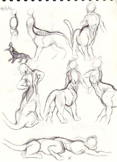 sketchbook joint new chakasa joint design leonardo