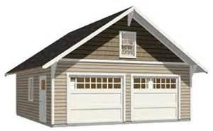 garages amp pole buildings garage builder pole barn