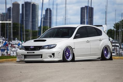 scion cube slammed 100 slammed subaru legacy from japan with fitment