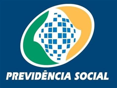 extrato irpf previdencia social 2016 previd 234 ncia social 2016 extrato consulta de benef 237 cio