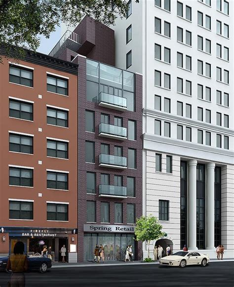 Apartments For Rent Nyc Soho 56 Rentals 56 Apartments For Rent
