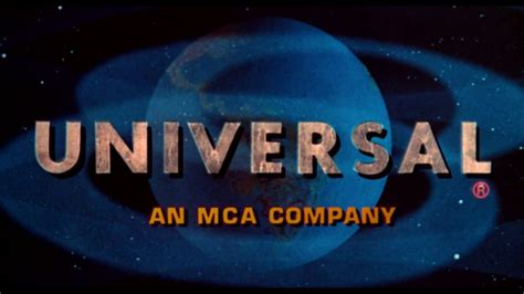 universal themes of 1984 universal pictures 1988 1080p hd youtube