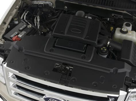small engine maintenance and repair 2008 ford expedition el on board diagnostic system image 2008 ford expedition 2wd 4 door xlt engine size 1024 x 768 type gif posted on