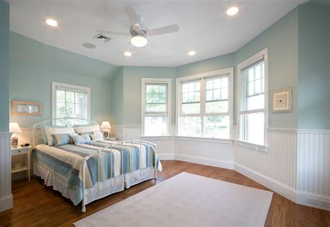 Light Turquoise Bedroom Light Turquoise Designed Bedroom