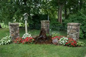 Designing A Garden designing a garden memorial related keywords amp suggestions designing
