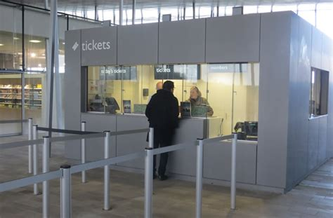 Ticket Office by Stonehenge Tickets Entry Prices Opening Times 2017