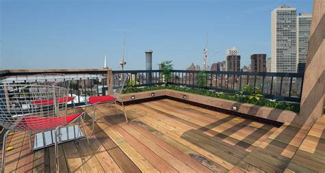 rooftop deck design deck designs rooftop deck design ideas