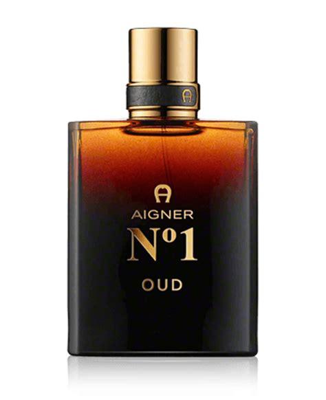 Parfum Aigner No 1 Oud aigner no 1 oud eau de parfum spray 100 ml gt 44 reduziert